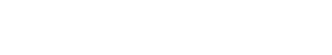 Logo for Children's Home of Cleveland County